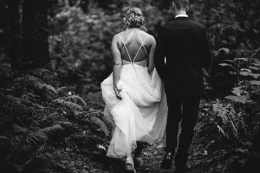 vancouver wedding photographer (114).jpg