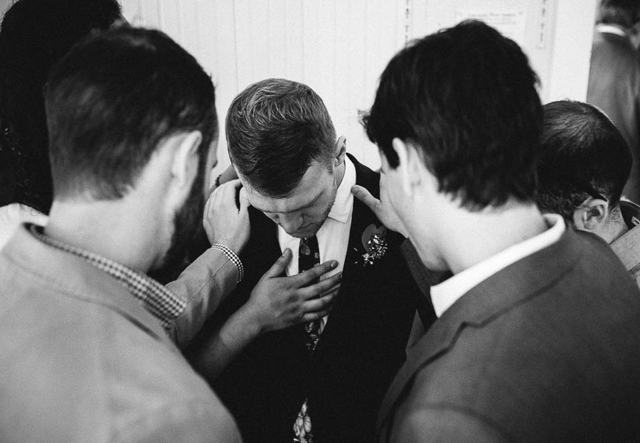 vancouver wedding photographer (115).jpg