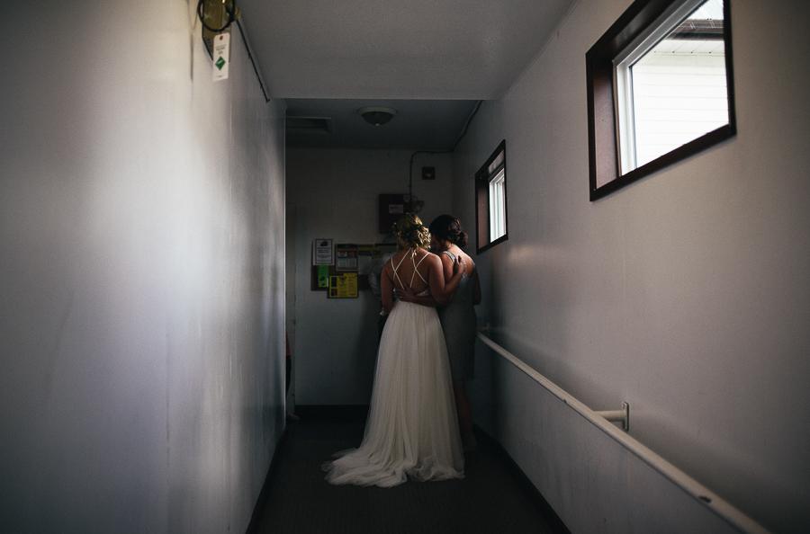 vancouver wedding photographer (116).jpg