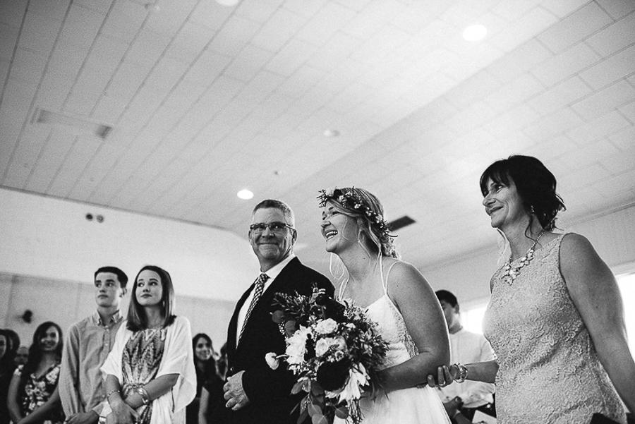 vancouver wedding photographer (117).jpg
