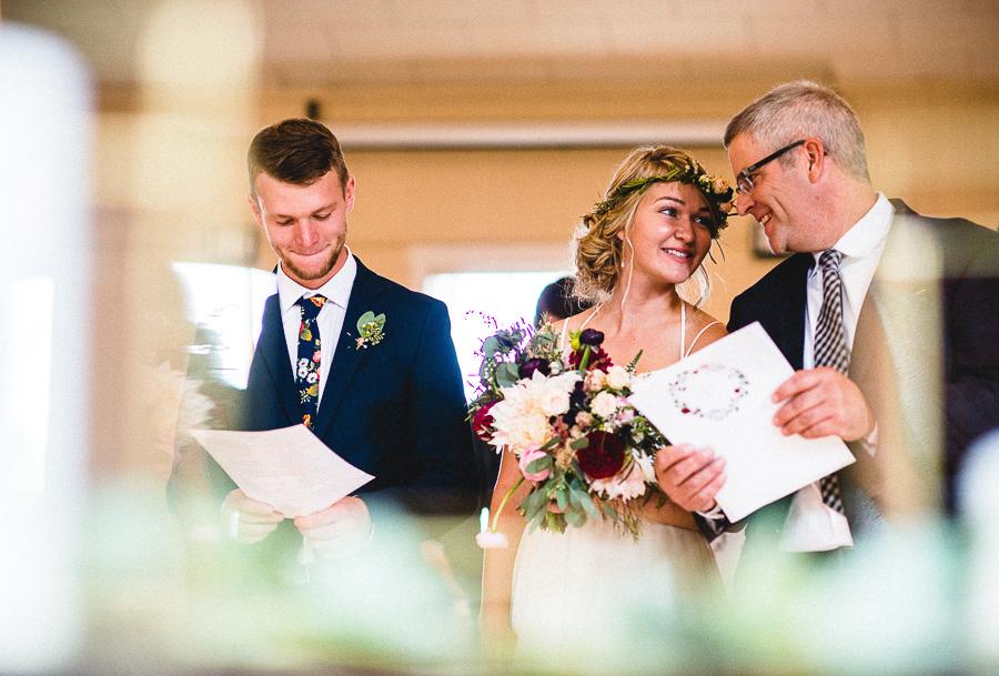 vancouver wedding photographer (118).jpg