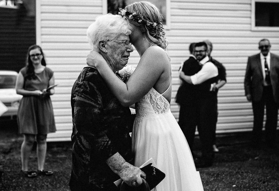 vancouver wedding photographer (121).jpg
