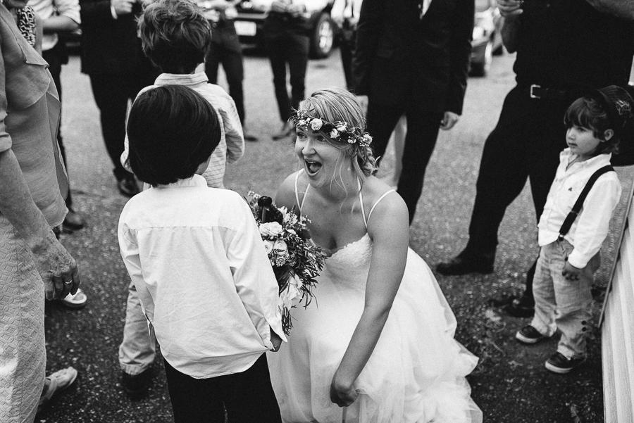 vancouver wedding photographer (122).jpg