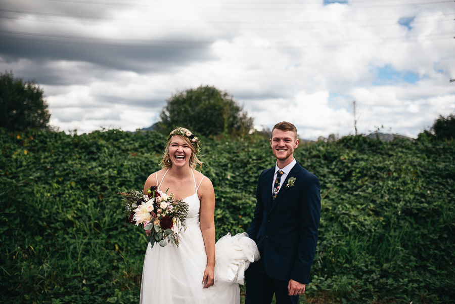 vancouver wedding photographer (123).jpg