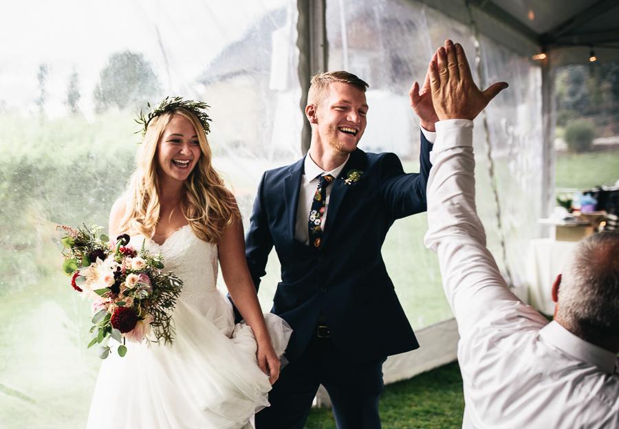 vancouver wedding photographer (126).jpg