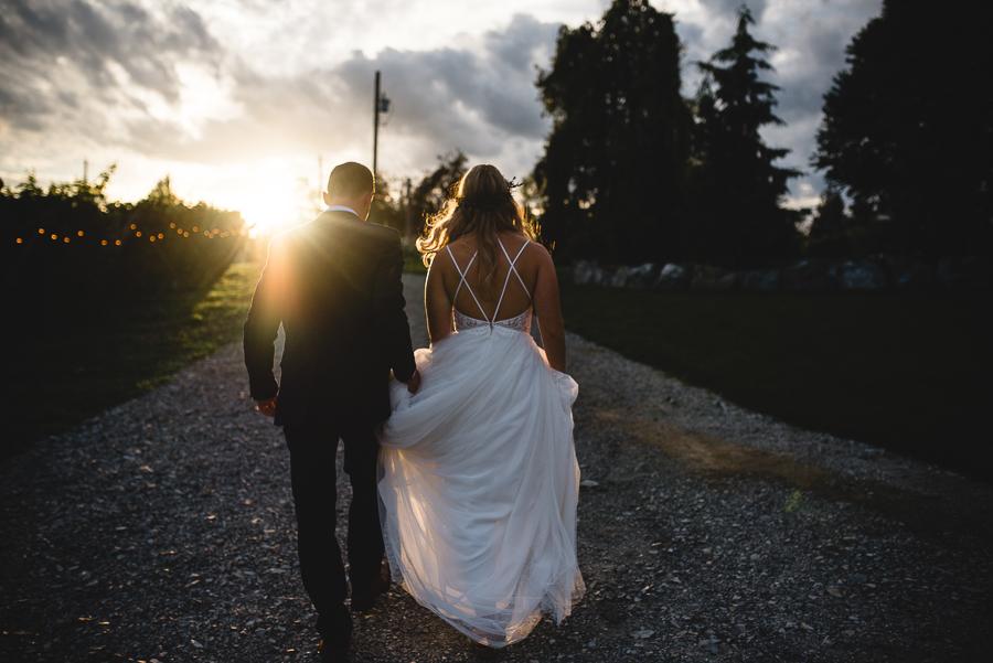 vancouver wedding photographer (128).jpg