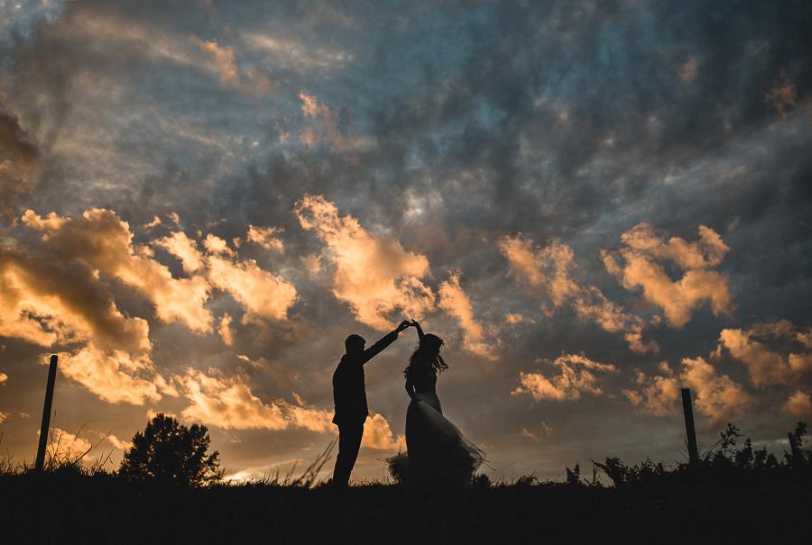 vancouver wedding photographer (129).jpg
