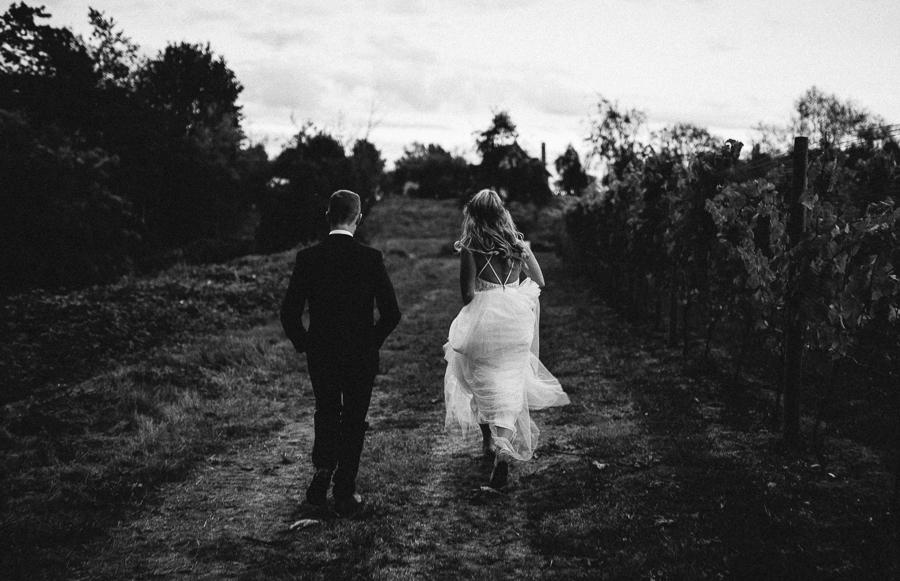 vancouver wedding photographer (131).jpg