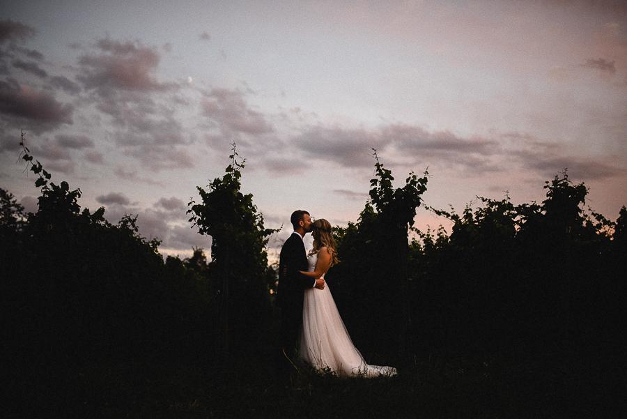 vancouver wedding photographer (130).jpg