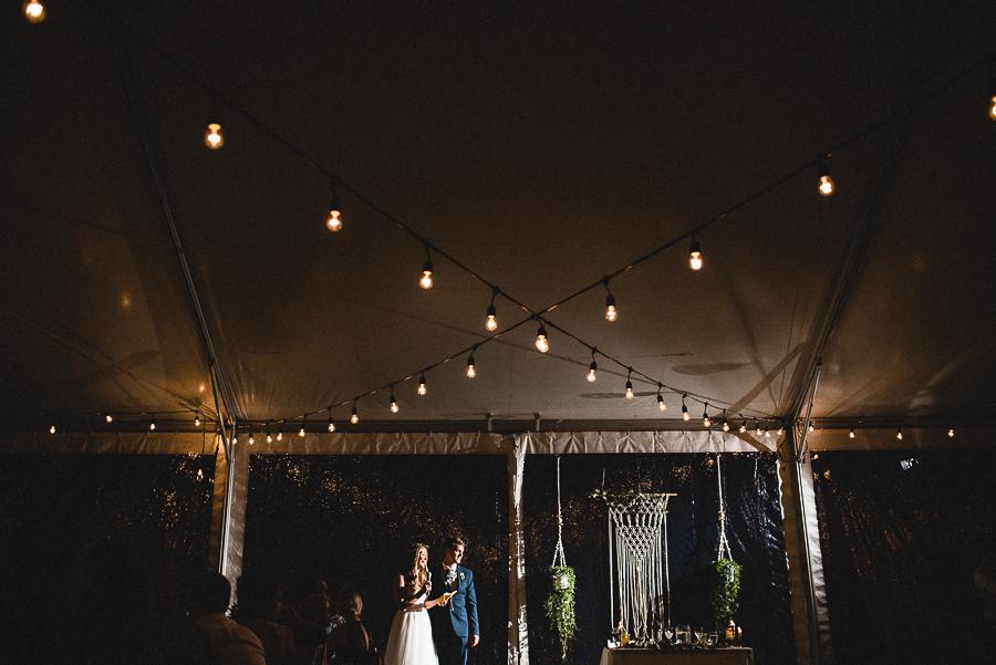 vancouver wedding photographer (133).jpg