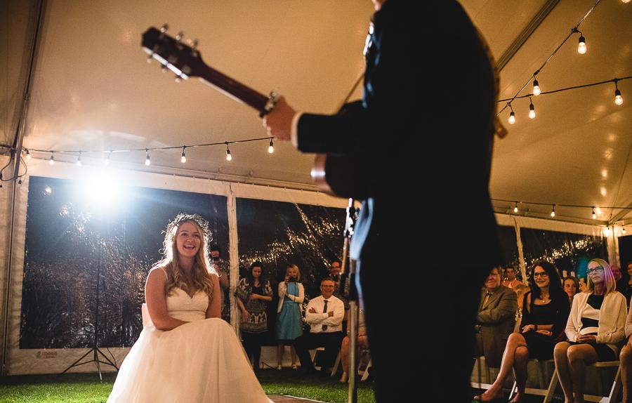 vancouver wedding photographer (132).jpg