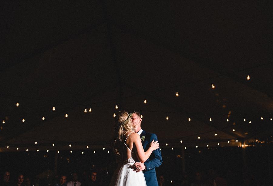 vancouver wedding photographer (134).jpg