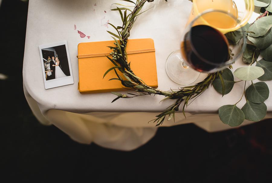 vancouver wedding photographer (137).jpg