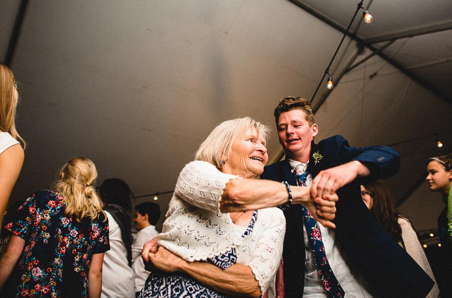 vancouver wedding photographer (136).jpg