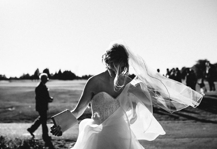 vancouver wedding photographer (146).jpg