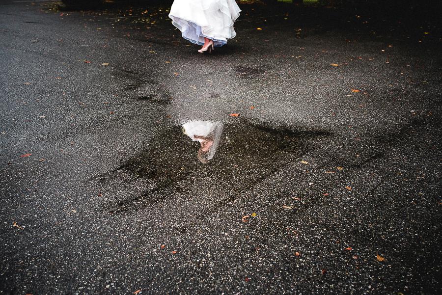 vancouver wedding photographer (145).jpg