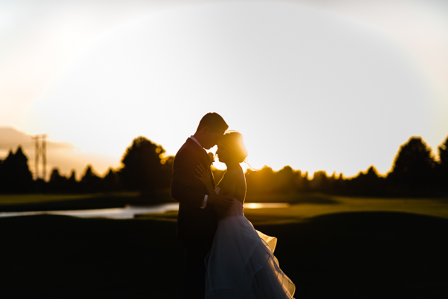 vancouver wedding photographer (147).jpg