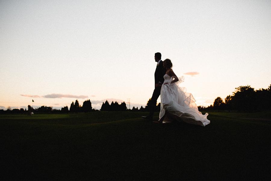 vancouver wedding photographer (149).jpg