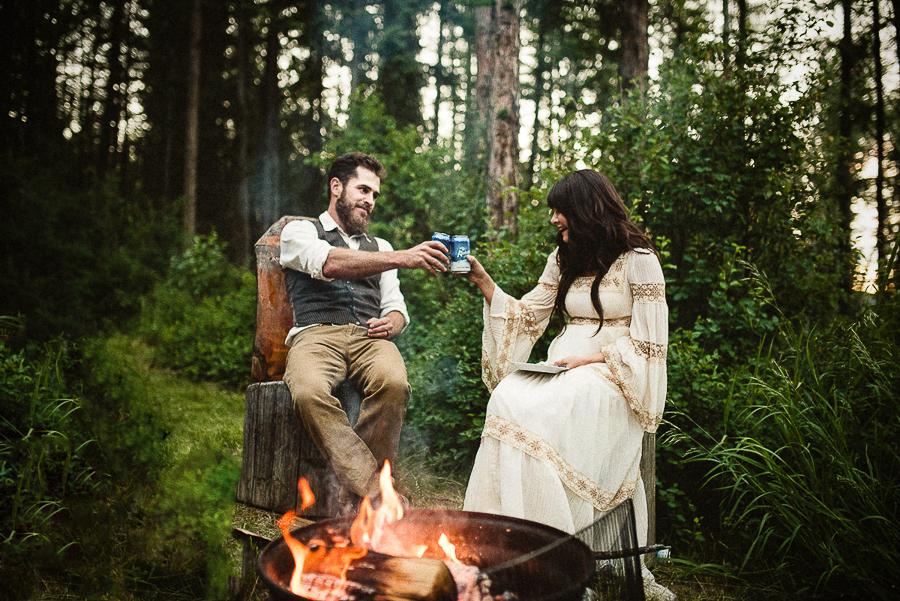 vancouver wedding photographer (151).jpg