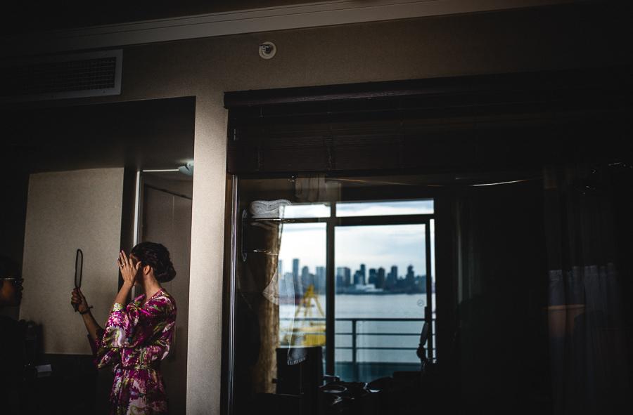 vancouver wedding photographer (153).jpg