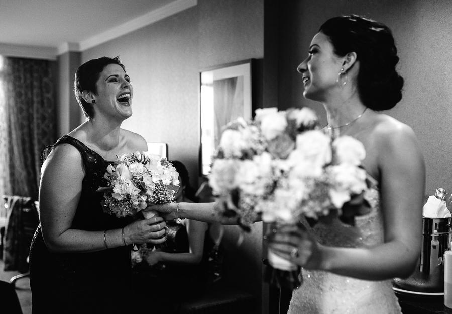 vancouver wedding photographer (157).jpg