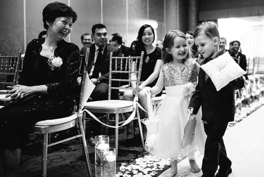 vancouver wedding photographer (159).jpg