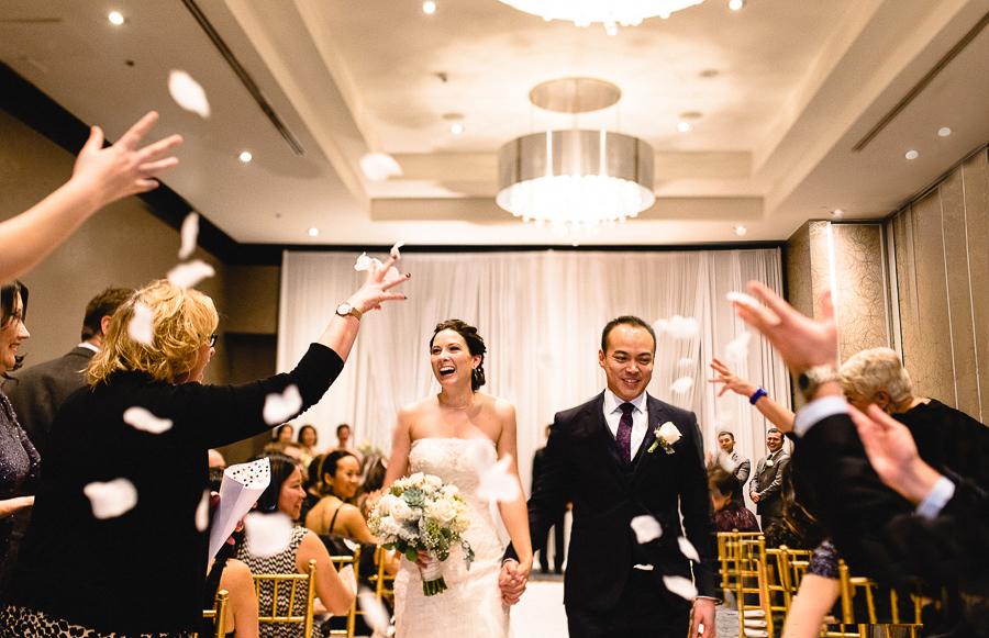 vancouver wedding photographer (162).jpg
