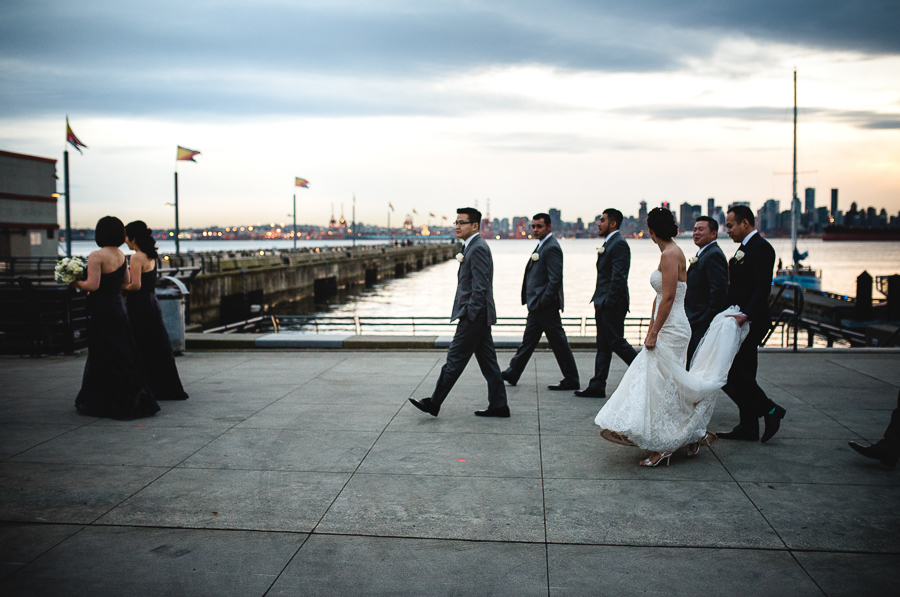 vancouver wedding photographer (165).jpg