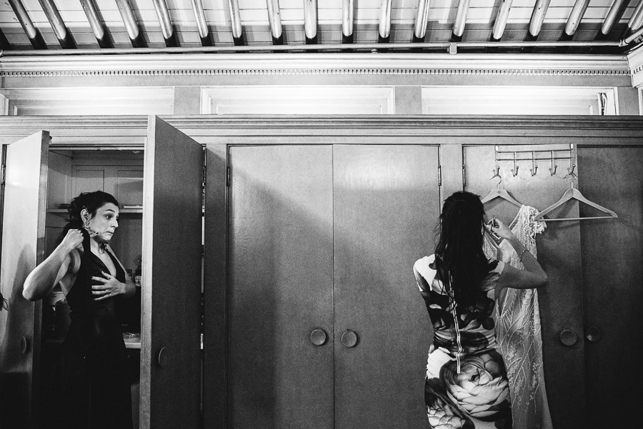 vancouver wedding photographer (170).jpg
