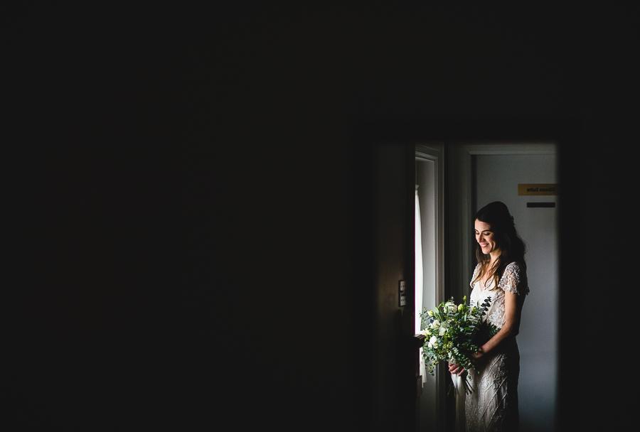 vancouver wedding photographer (171).jpg