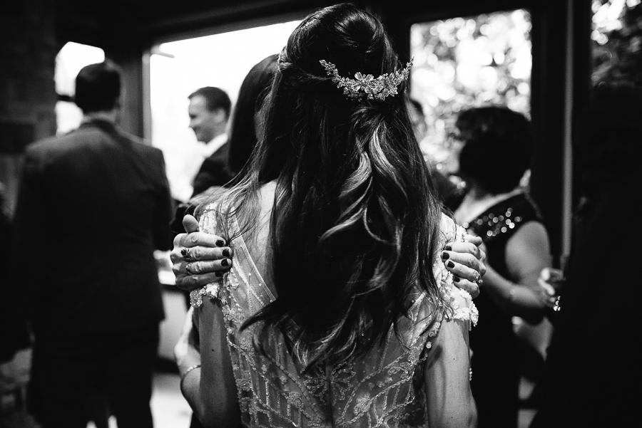 vancouver wedding photographer (173).jpg