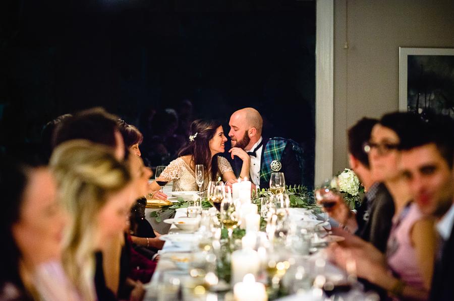 vancouver wedding photographer (175).jpg