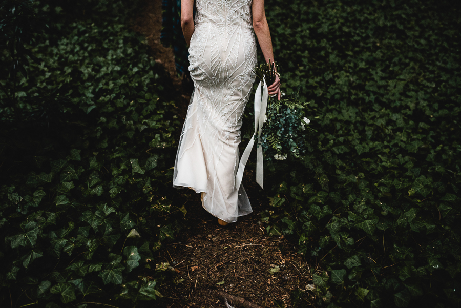 vancouver wedding photographer (174).jpg