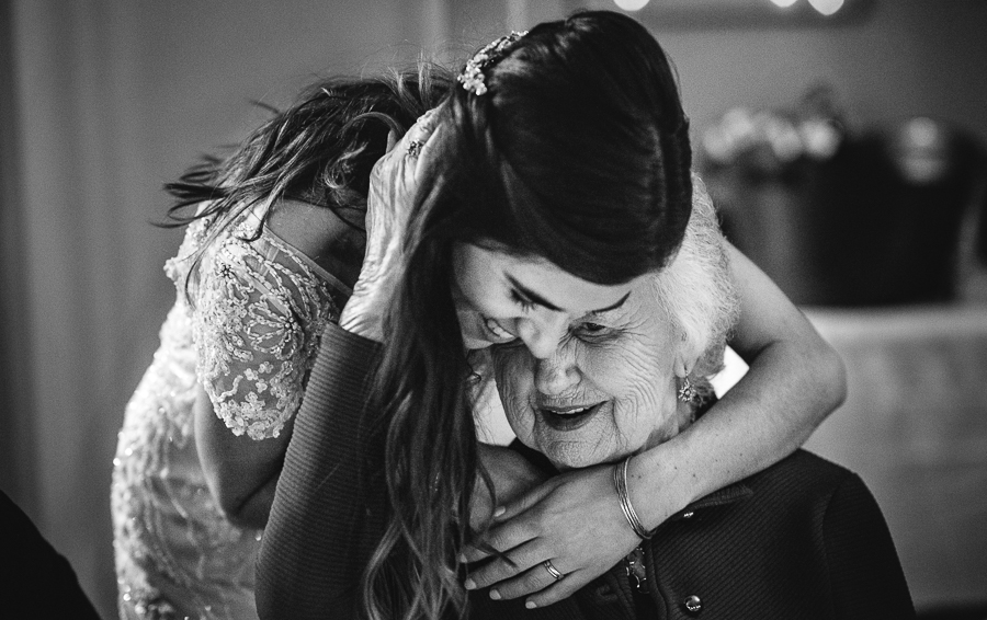 vancouver wedding photographer (176).jpg
