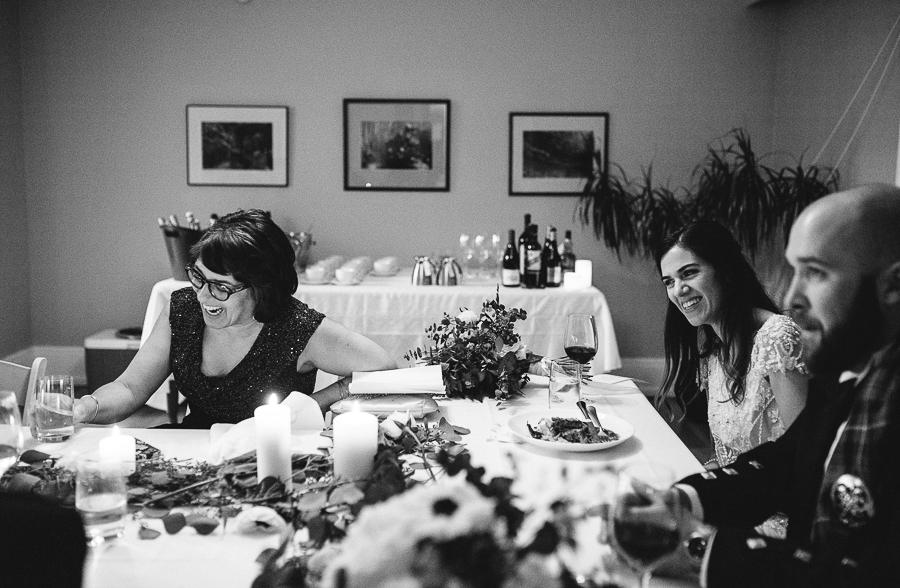 vancouver wedding photographer (177).jpg