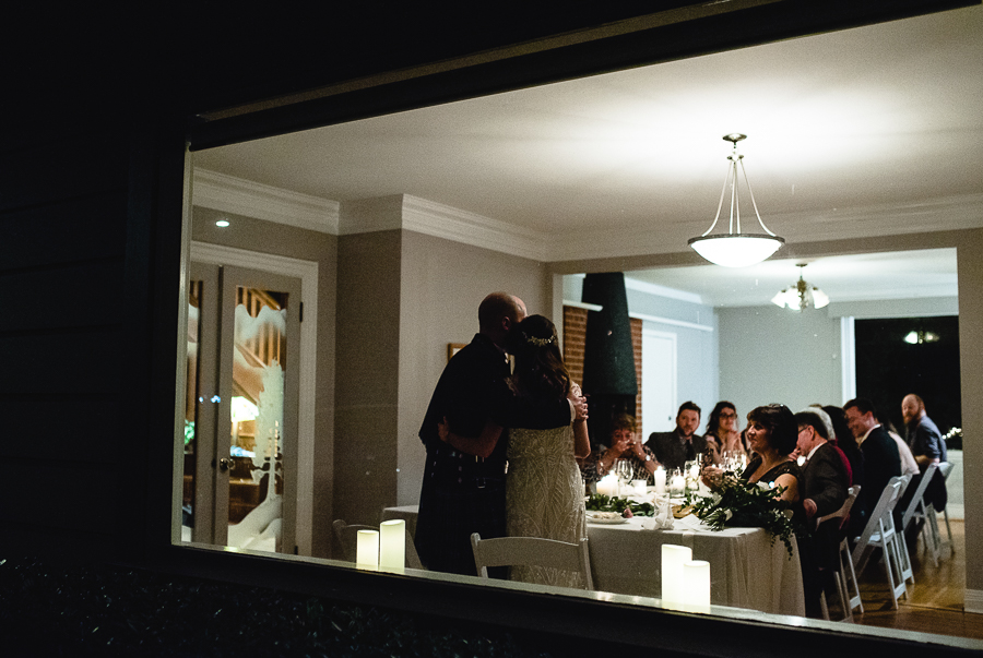 vancouver wedding photographer (178).jpg