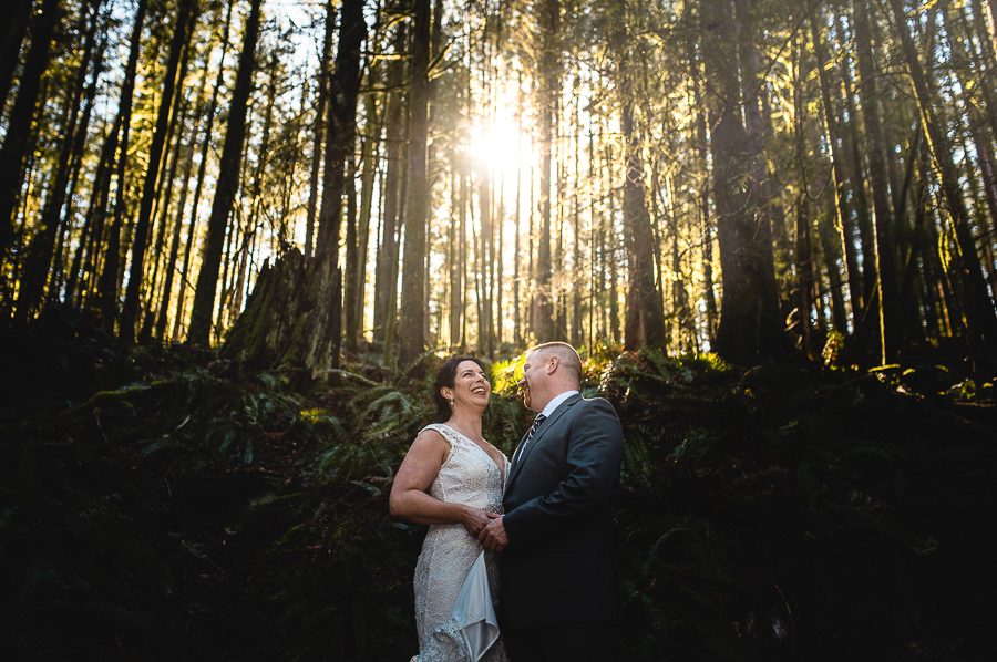 vancouver wedding photographer (185).jpg