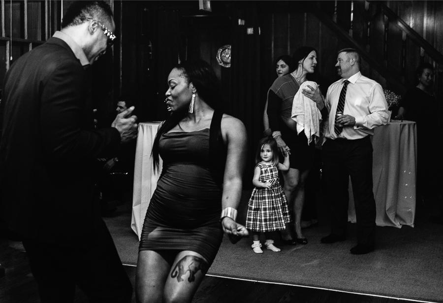 vancouver wedding photographer (190).jpg
