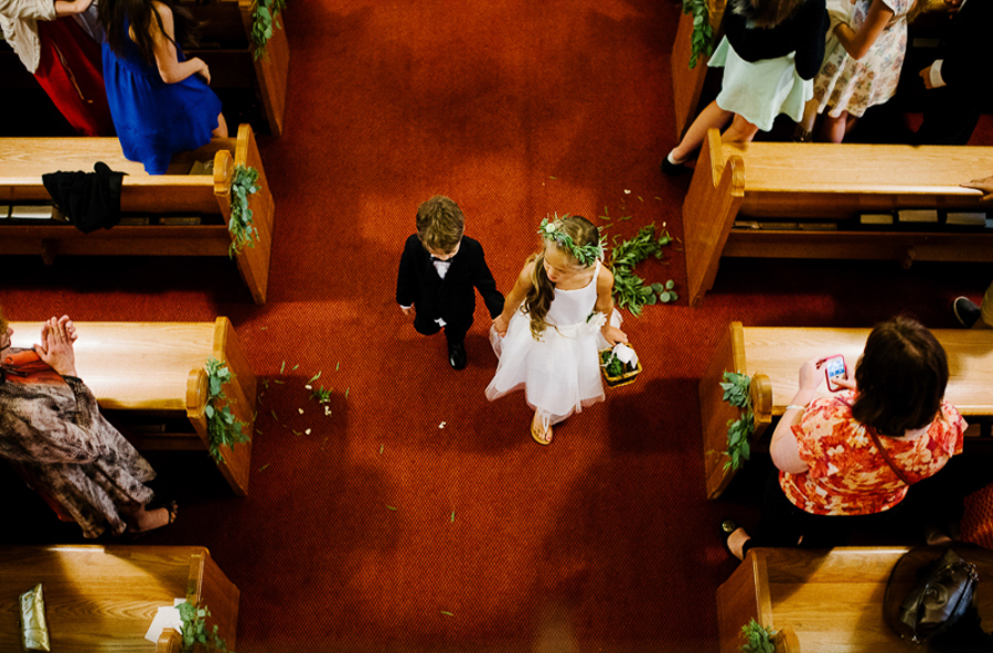 vancouver wedding photographer (195).jpg