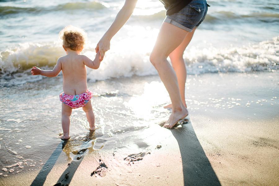 vancouver family photographer-7.jpg
