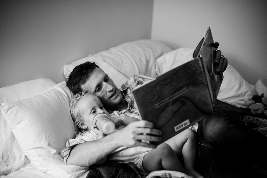 vancouver family photographer-11.jpg