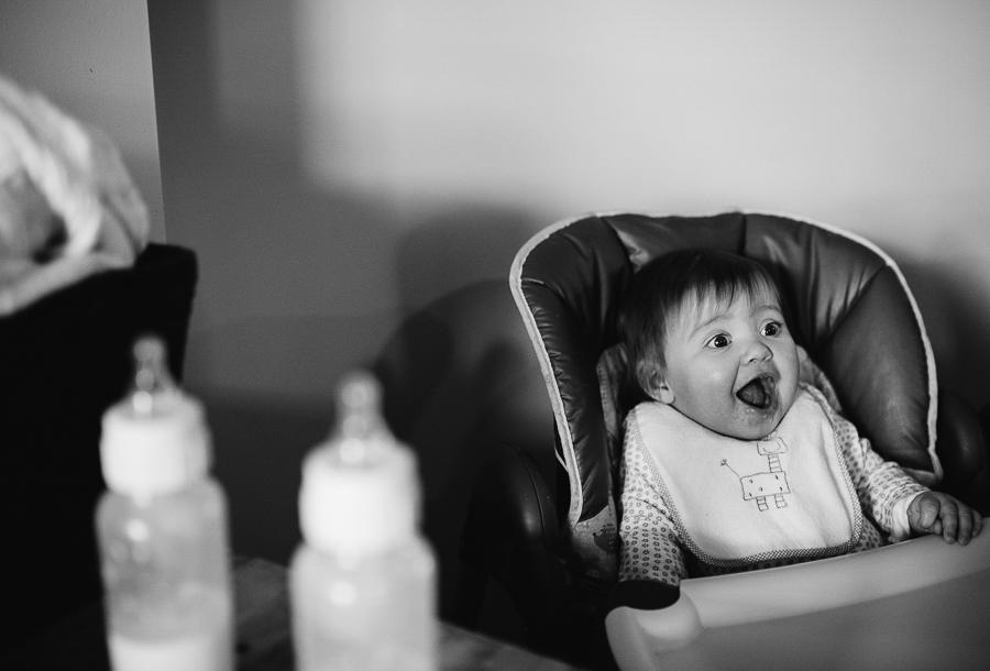 vancouver family photographer-15.jpg