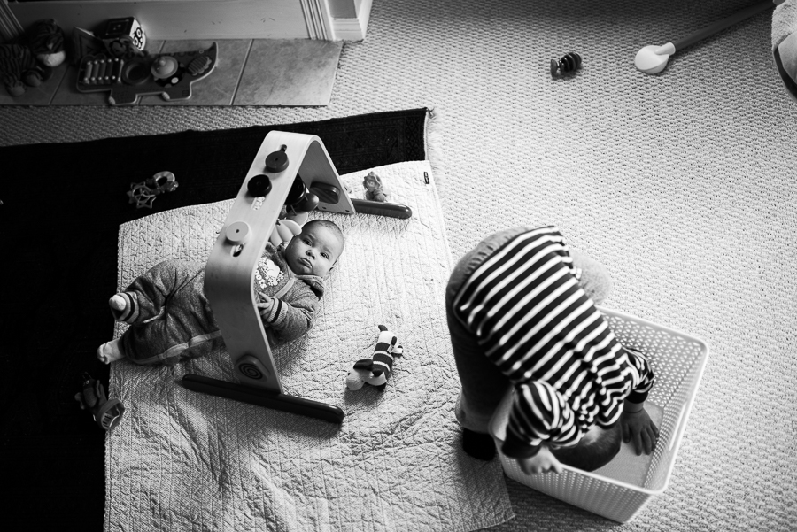 vancouver family photographer-17.jpg