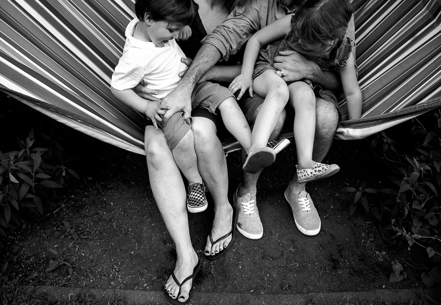 vancouver family photographer-36.jpg