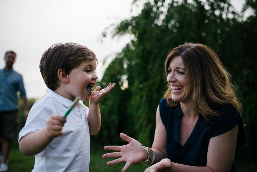 vancouver family photographer-39.jpg