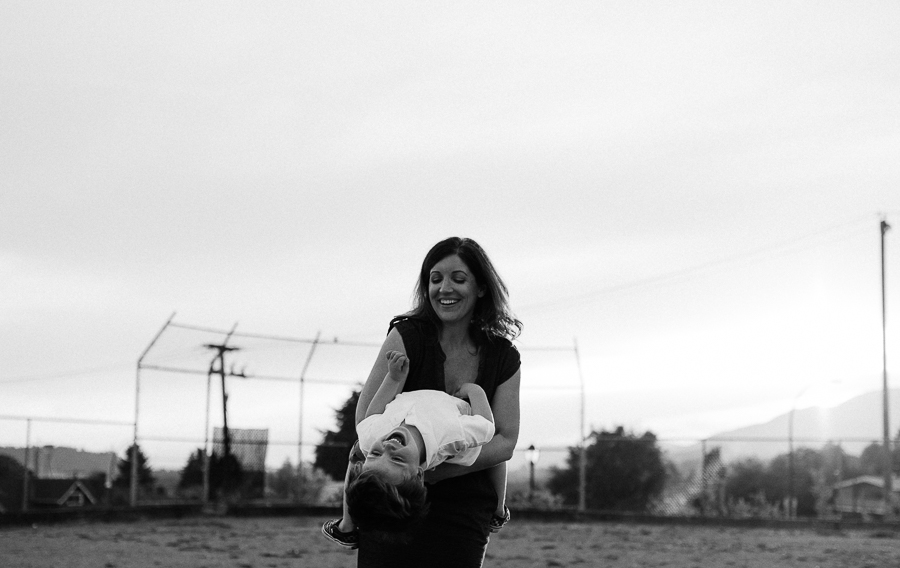 vancouver family photographer-41.jpg