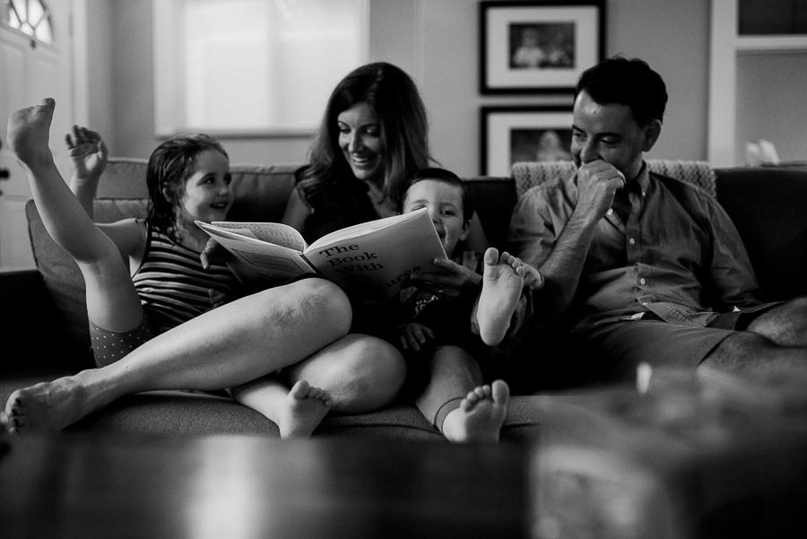 vancouver family photographer-46.jpg