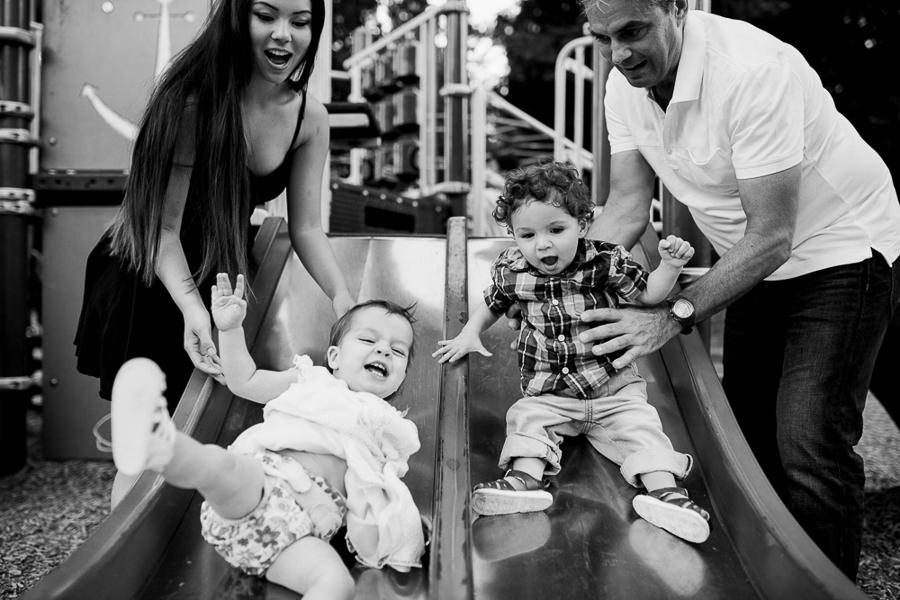 vancouver family photographer-50.jpg