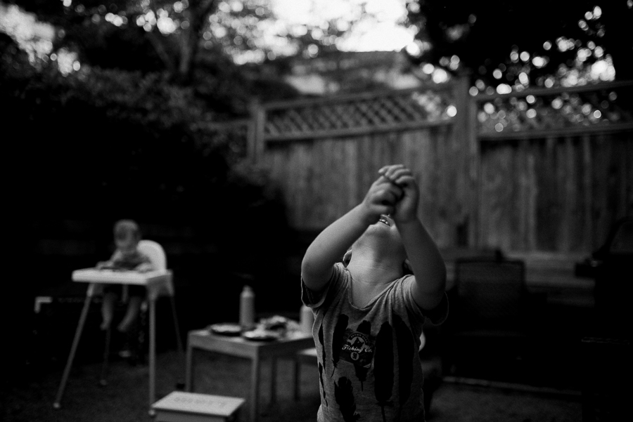 vancouver family photographer-54.jpg
