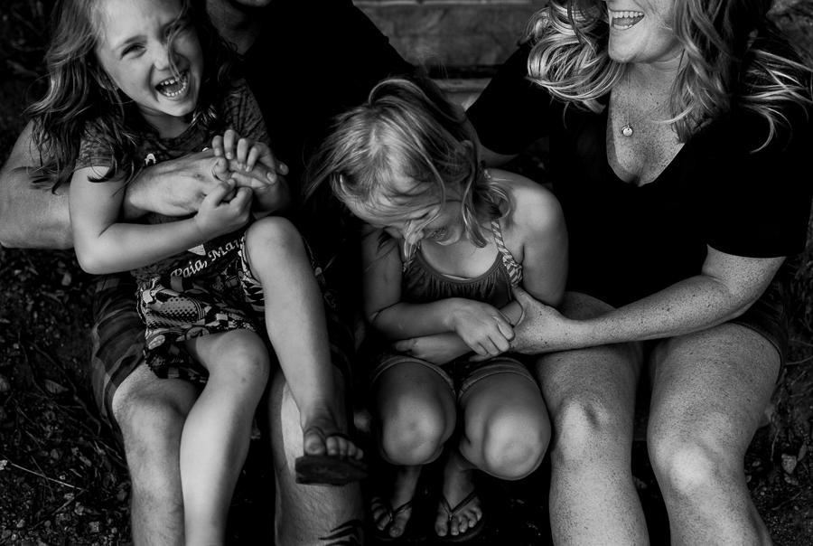 vancouver family photographer-62.jpg